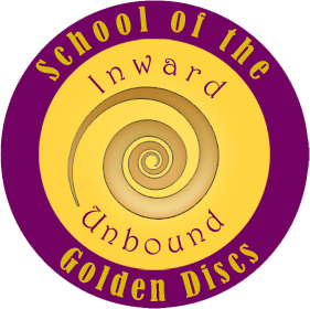 Transformational Times, School of the Golden Discs